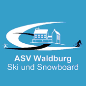 Ski und Snowboard - ASV Waldburg e.V.